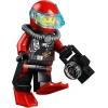 Lego-60092