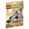 Lego-41536