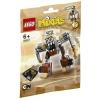 Lego-41537