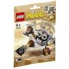 Lego-41538