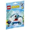 Lego-41539