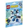 Lego-41540