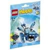 Lego-41541