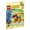 Lego-41542