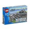 Lego-7895
