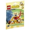 Lego-41543