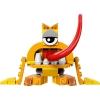 LEGO 41543 - LEGO MIXELS - Series 5 : Turg