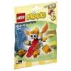 Lego-41544