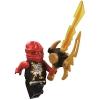 Lego-70739