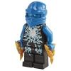 Lego-70740