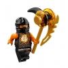 Lego-70741