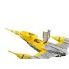 Lego-75092