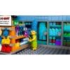 Lego-71016