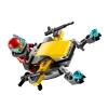 Lego-60090