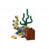 Lego-60091