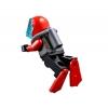 Lego-60093