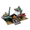 Lego-60095