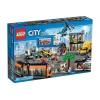 Lego-60097
