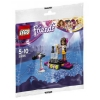 Lego-30205