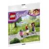 Lego-30202