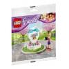 Lego-30204