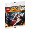 Lego-30272