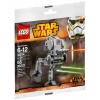 Lego-30274