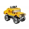 LEGO 30283 - LEGO CREATOR - Off Road