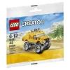 Lego-30283