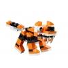 LEGO 30285 - LEGO CREATOR - Tiger