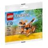 Lego-30285