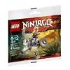 Lego-30291