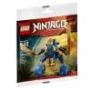 Lego-30292