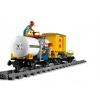 Lego-7939