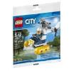 Lego-30311