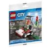 Lego-30314