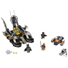 LEGO 76034 - LEGO DC UNIVERSE SUPER HEROES - The Batboat Harbor Pursuit