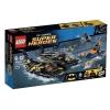 Lego-76034