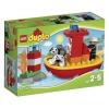 Lego-10591
