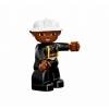 Lego-10592