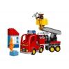 LEGO 10592 - LEGO DUPLO - Fire Truck