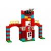 Lego-10593