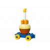 Lego-10597