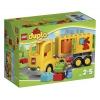 Lego-10601