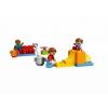 Lego-10602