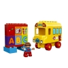 LEGO 10603 - LEGO DUPLO - My First Bus