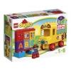 Lego-10603