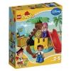 Lego-10604