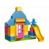Lego-10606