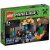 Lego-21119